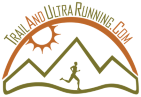 Trail and Ultra Running.com Logo