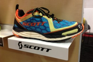 picture of current scott t2 kinabalu