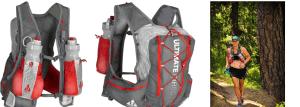 Win an Ultimate Direct SJ Ultra Vest