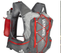 Win an Ultimate Direct SJ Ultra Vest