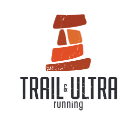 TAUR-Logo (1)