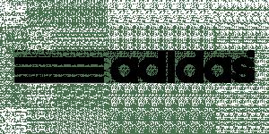 adidas1-460x230