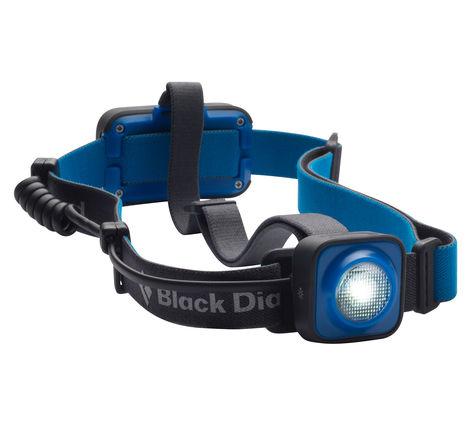 Black Diamond Sprinter 2016