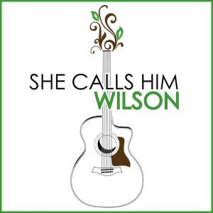 "April Sunday Music on the Patio with ""She Calls Him Wilson"" @ Van Ruiten Family Winery 