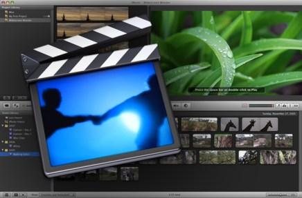 iMovie-main