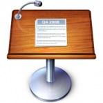keynote-logo