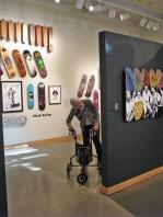 Lady-walker-skateboard1519