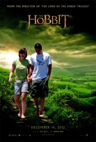 The-Hobbit-A-couple-path-294e4d80-copy