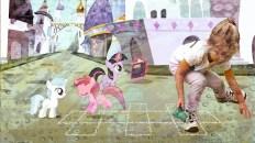 Gracie hopscotch 1_pe