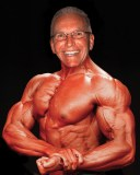 #2scott head Body-Builder-9280