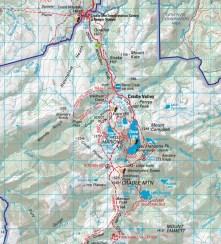 Overland Map 1