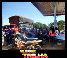 trilhc3a3o-dos-coqueiros013