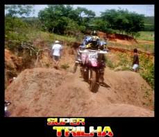 trilhc3a3o-dos-coqueiros069