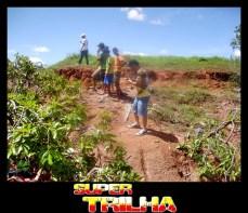 trilhc3a3o-dos-coqueiros072