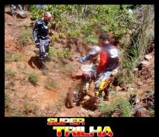 trilhc3a3o-dos-coqueiros094