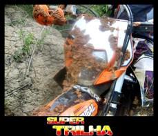 trilhc3a3o-dos-coqueiros107