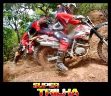 trilhc3a3o-dos-coqueiros136