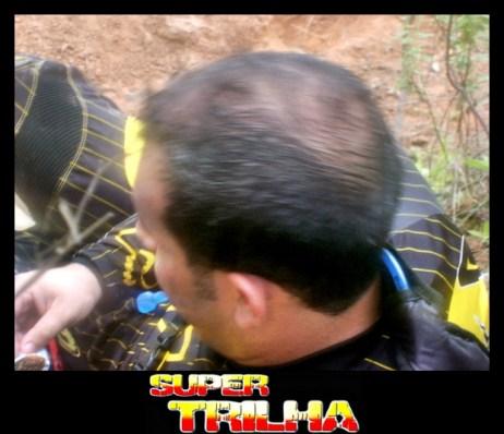 trilhc3a3o-dos-coqueiros177