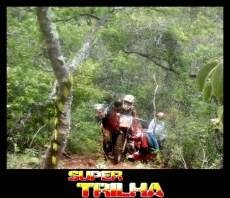 trilhc3a3o-dos-coqueiros180