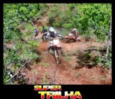 trilhc3a3o-dos-coqueiros191