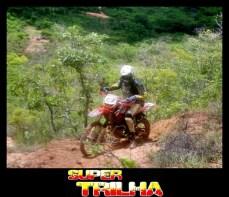 trilhc3a3o-dos-coqueiros203