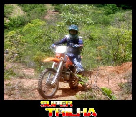 trilhc3a3o-dos-coqueiros207