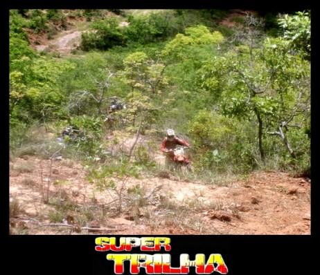 trilhc3a3o-dos-coqueiros210