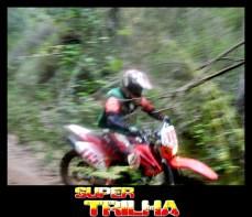 trilhc3a3o-dos-coqueiros228