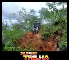 trilhc3a3o-dos-coqueiros239