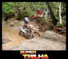trilhc3a3o-dos-coqueiros248