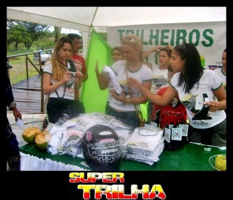 trilhc3a3o-dos-coqueiros276