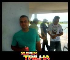 trilhc3a3o-dos-coqueiros281