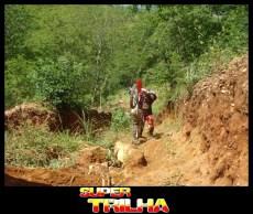 Trilhão de Porteirinha 002 2011-02-27 10.41.35