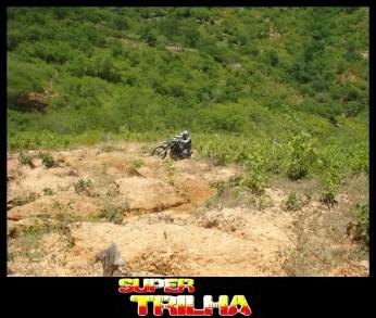 Trilhão de Porteirinha 005 2011-02-27 12.36.00