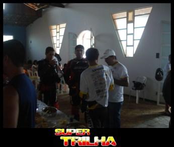 Trilhão de Porteirinha 013 2011-02-27 09.38.09
