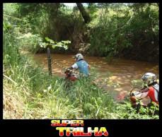 Trilhão de Porteirinha 041 2011-02-27 10.24.01