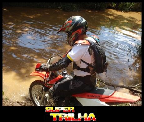 Trilhão de Porteirinha 045 2011-02-27 10.24.11
