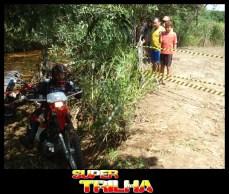 Trilhão de Porteirinha 049 2011-02-27 10.26.59