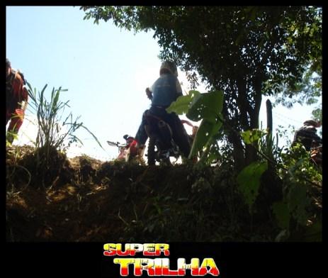 Trilhão de Porteirinha 056 2011-02-27 10.27.33