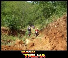 Trilhão de Porteirinha 076 2011-02-27 10.39.15