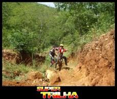 Trilhão de Porteirinha 077 2011-02-27 10.39.17