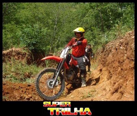 Trilhão de Porteirinha 078 2011-02-27 10.39.26