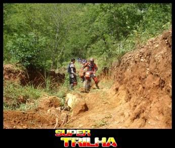 Trilhão de Porteirinha 079 2011-02-27 10.39.40