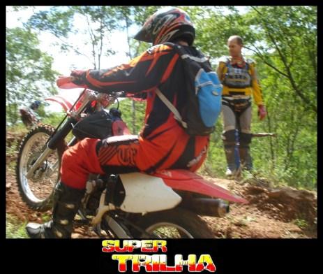 Trilhão de Porteirinha 081 2011-02-27 10.39.45