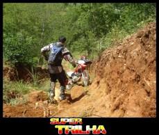Trilhão de Porteirinha 095 2011-02-27 10.41.36