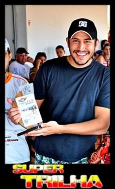 Enduro FIM 027 Bocaiúva - Fotos Hudson K.