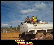 Veloterra - 064- Bicho do Mato