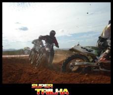 Veloterra - 086- Bicho do Mato