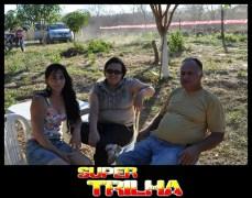 Enduro da Cachaça 2011 371