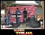Enduro da Cachaça 2011 388